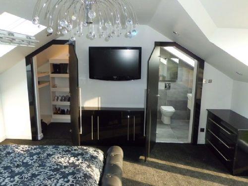black kitchen appliances cabinet materials leedscityinteriors - designer in leeds (uk)