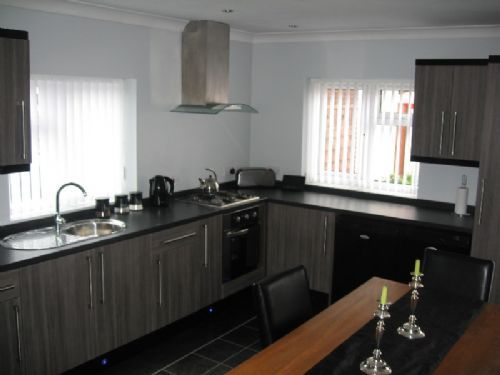 Leeds City Interiors Leeds  3 reviews  Kitchen Designer