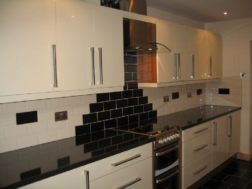 leedscityinteriors  Kitchen Designer in Leeds UK