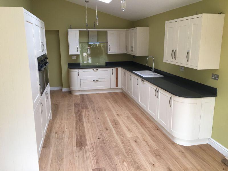 Redpath Joinery Ellesmere Port  47 reviews  Kitchen