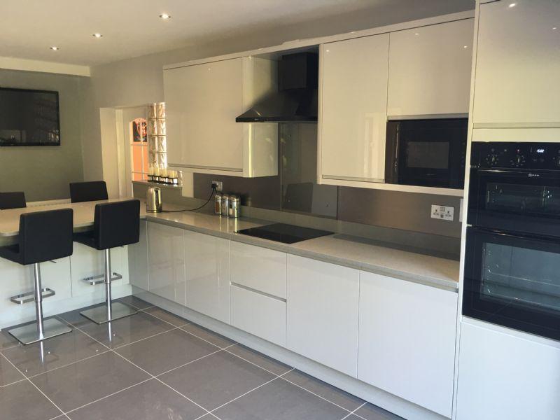 Redpath Joinery Ellesmere Port  48 reviews  Kitchen