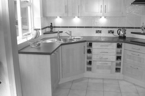 Belmont Kitchens Ltd Manchester 149 Reviews Kitchen