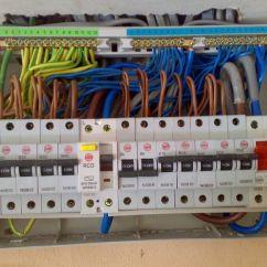 Mk Dual Rcd Consumer Unit Wiring Diagram Basic Fishing Boat I5 Igesetze De Jh Davidforlife U2022 Rh