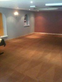 Quick Dry Carpet Services, Gloucester | 27 reviews ...