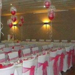 Wedding Chair Cover Hire Chesterfield Small Club Chairs Events Covered - Decorator In Belper (uk)