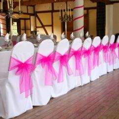 Chair Covers And Sashes Essex Japan Design Hart Colchester 2 Reviews Cover Hire Company We Lycra Polyester