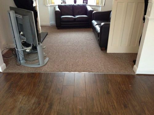 Hart Carpets  Flooring Birmingham  Carpet Fitter  FreeIndex
