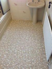 Hart Carpets & Flooring - Carpet Fitter in Birmingham (UK)