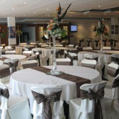 Chair Cover Hire Merseyside High Top Table And Chairs Outdoor Aurelia Event Decoration Liverpool 6 Reviews