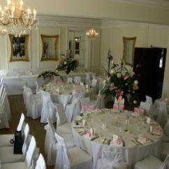 Chair Cover Hire Merseyside Upholstered Chairs Target Aurelia Event Decoration Liverpool 6 Reviews 3 Photos