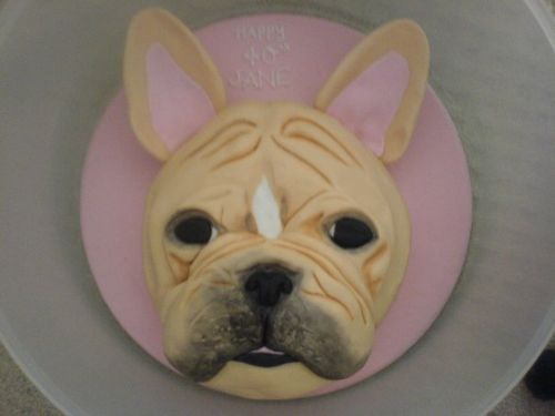 Danielles Bespoke Cakes Manchester  9 reviews  Cake Maker  FreeIndex