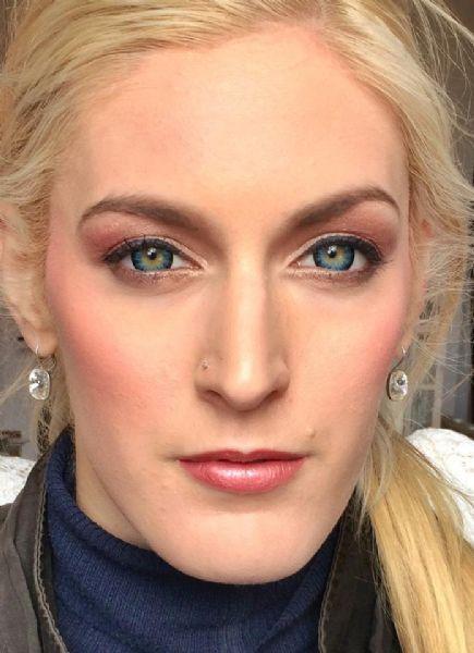 Leanne Jessica Make Up Artist Basildon 34 Reviews
