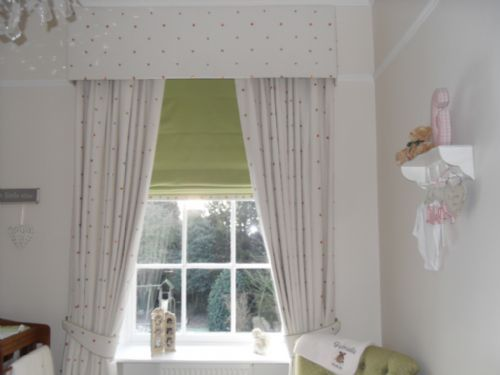 Gwens Sewing Box  Curtains and Blinds Shop in Morley