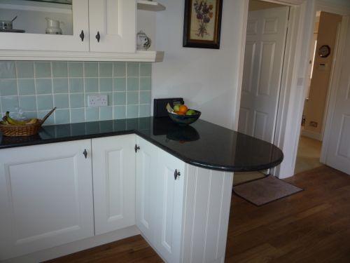 Ashmore Kitchens  Kitchen Fitter in Nursling Southampton UK