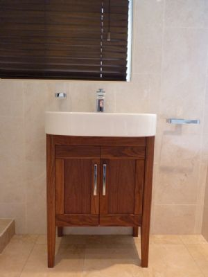MG Clark Plumbing Services Hockley  10 reviews