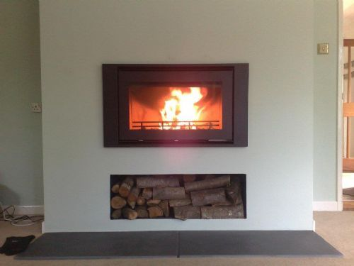 Suffolk Stove Installations Bury St Edmunds  126 reviews  Wood Burning Stove Company  FreeIndex