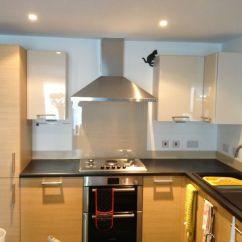 Kitchen Design Template Best Stoves Uk Splashbacks, Maidstone | 2 Reviews Glass Splashbacks ...