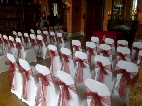 chair covers hire in wolverhampton folding utility midlands cover nottingham company
