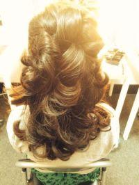wedding hair brighton brighton make up school wedding hair ...
