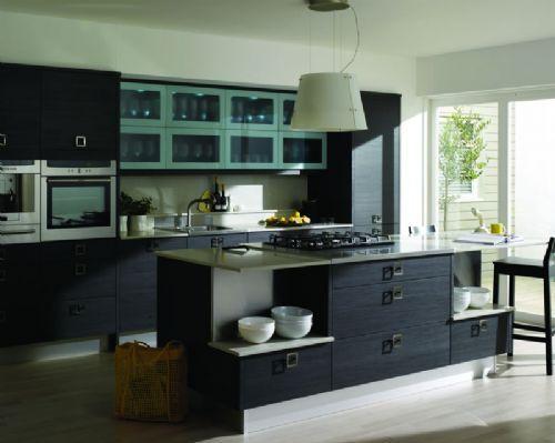 DIY Kitchens Pontefract  Kitchens Company  FreeIndex