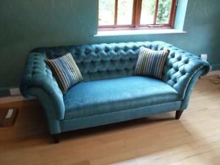 sofas direct from factory uk amber queen sofa sleeper by ashley furniture richdale sofas, nottingham   bespoke maker ...
