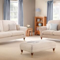 Sofas Direct From Factory Uk Reupholstery Sofa Cost Richdale - Bespoke Furniture Maker In Sandiacre ...