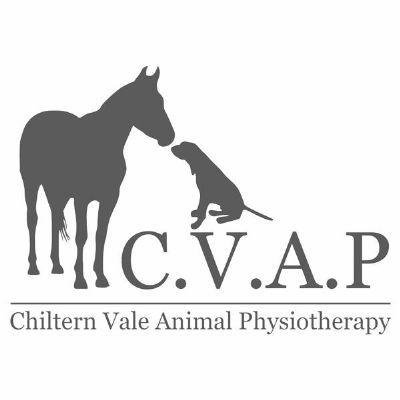 Chiltern Vale Animal Physiotherapy, Leighton Buzzard