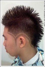 kool kutz colchester barber