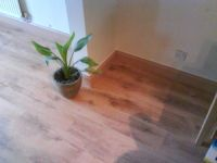 Hartleys Flooring, Stevenage | 1 review | Flooring ...