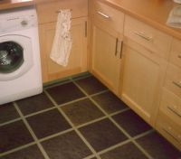 Hartleys Flooring - Flooring Supplier in Stevenage (UK)