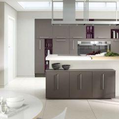 Kitchen Direct Showrooms Indianapolis Kitchens Ni Limited Ballyclare Designer Freeindex Kitchensdirectni