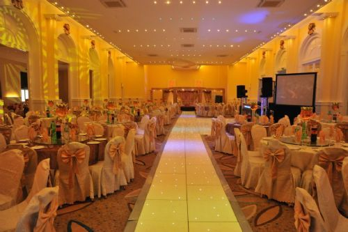 The Centre Banqueting Southall  9 reviews  Wedding Venue  FreeIndex