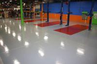 ACL Industrial Flooring - Industrial Flooring Supplier in ...