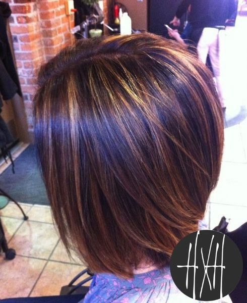 Hair By Henry Bristol 82 Reviews Mobile Hairdresser