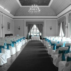 Wedding Chair Covers Northampton King Throne Prop Gem Celebrations And Event Hire - Decorator In Sywell, (uk)