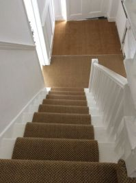 Carter-Derrick Carpets -The Classic Carpet Specialist of ...
