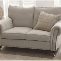 English Sofa Company Manchester Rattan Garden Sets Uk The 3 Reviews