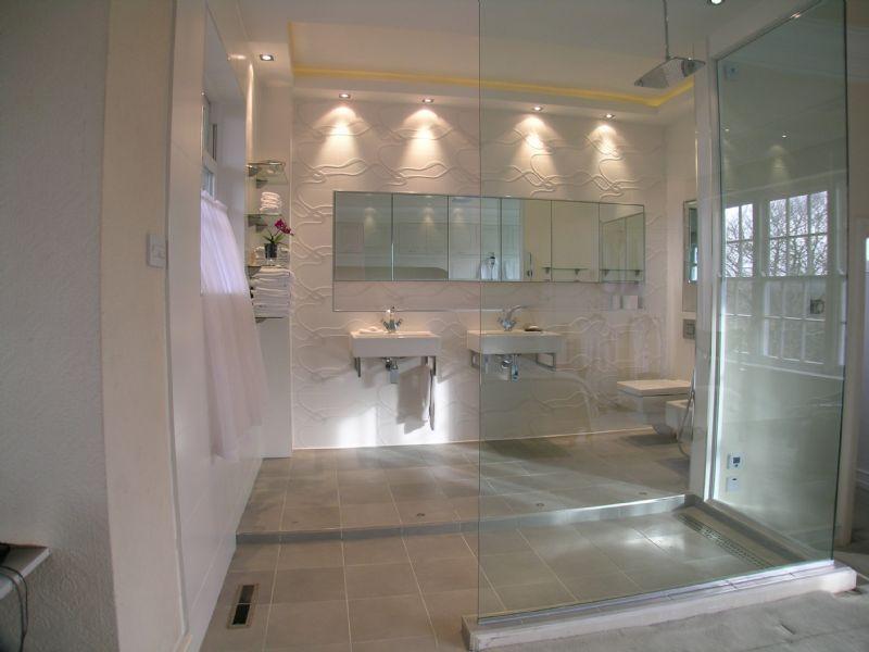 Lytham St Annes Bathrooms  Wetrooms Blackpool  27