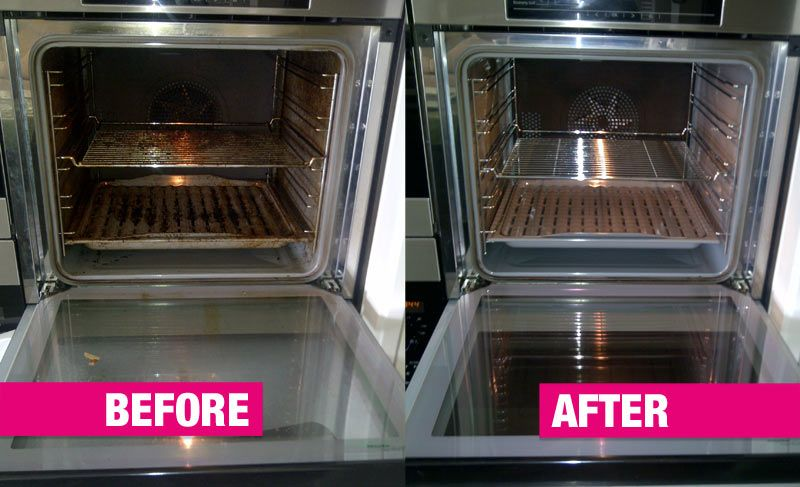 Oven Perfect Sheffield  Oven Cleaning Company  FreeIndex