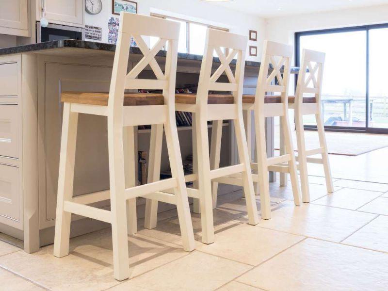 Top Furniture Ltd  Furniture Shop in Uttoxeter UK