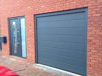 Bradgate Garage Doors, Leicester   3 reviews   Garage Door ...