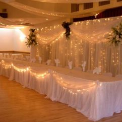Chair Covers For Weddings Basingstoke Home Office Desk Chairs Shampagne Occasions, | 1 Review Balloon Decorator - Freeindex