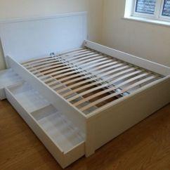 Build Living Room Furniture Prints For A.m. Flat Pack, Bristol | Flatpack Assembler ...
