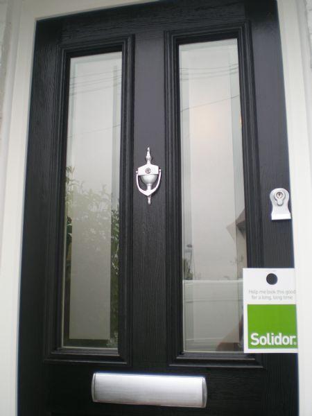 Rock Solid Doors  Door and Window Hardware Company in St Albans UK