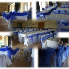 Wedding Chair Cover Hire Bournemouth Shoreline Adirondack Chairs Cloverleaf Covers Decorator Freeindex