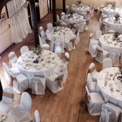 Chair Covers Hire In Wolverhampton Positive Posture Luma Dress Your Day Cover Company Freeindex 3 Photos