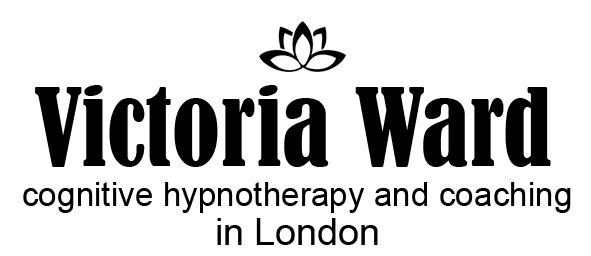 Victoria Ward Cognitive Hypnotherapy and Coaching