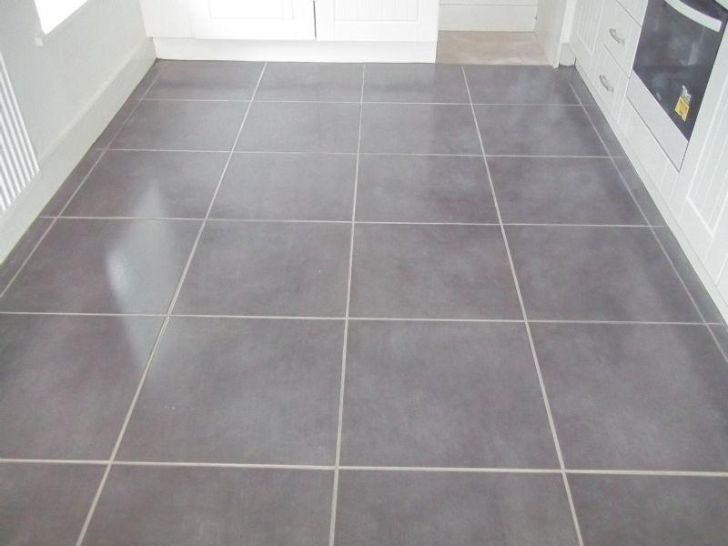 Tileright Consett  Floor Tiles Manufacturer  FreeIndex
