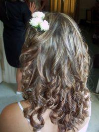 wedding hair exeter gorgeous bridal hair wedding hair and ...