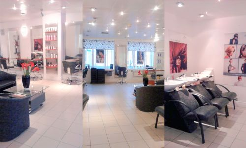 Bliss Hair and Beauty  Hair and Beauty Salon in Newcastle